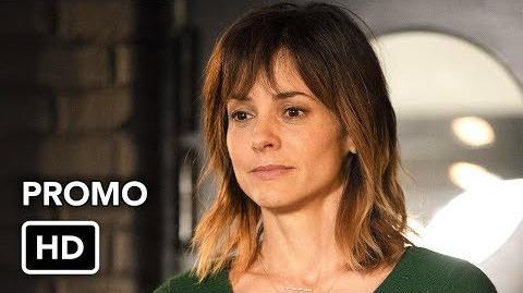 1x14 - Someday - Promo