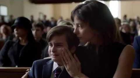 Season 1 Trailer 7