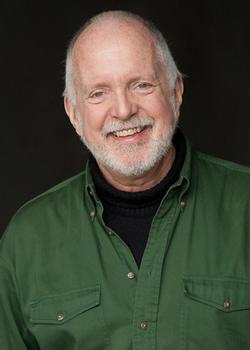 John Innes