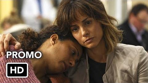 1x07 - I Dare You - Promo
