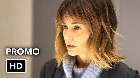 1x13 - Twelve Seconds - Promo