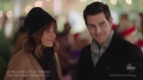 1x10 - Christmas Wishlist - Sneak Peek 1