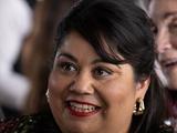 Elena Rosales