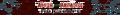 Thumbnail for version as of 10:17, September 4, 2012