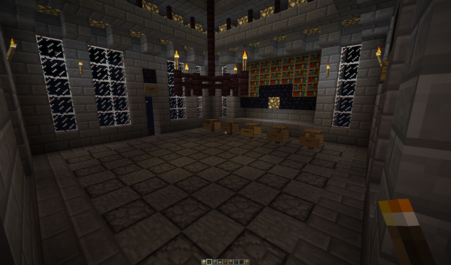 File:The Welcome Center ( Twin Towers Spawn ).png