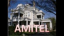 PowerPoint Slide Show - -Amitel Intro 2017- 14 12 2017 16 48 17
