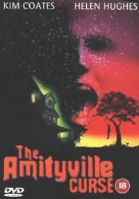 Amityville Curse