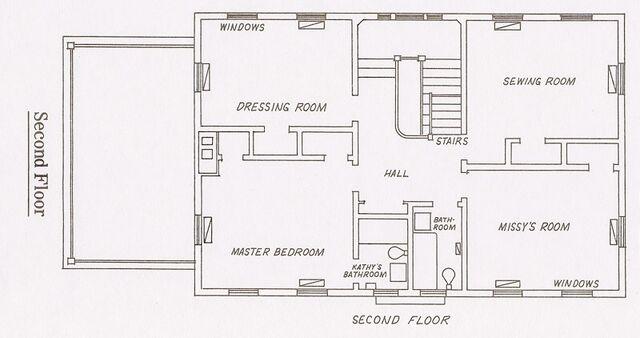 File:Floor 2.jpg
