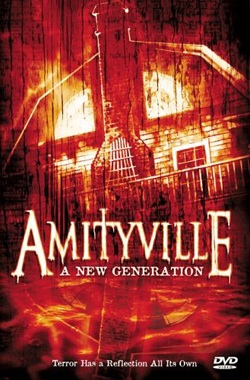 Amityville Generation