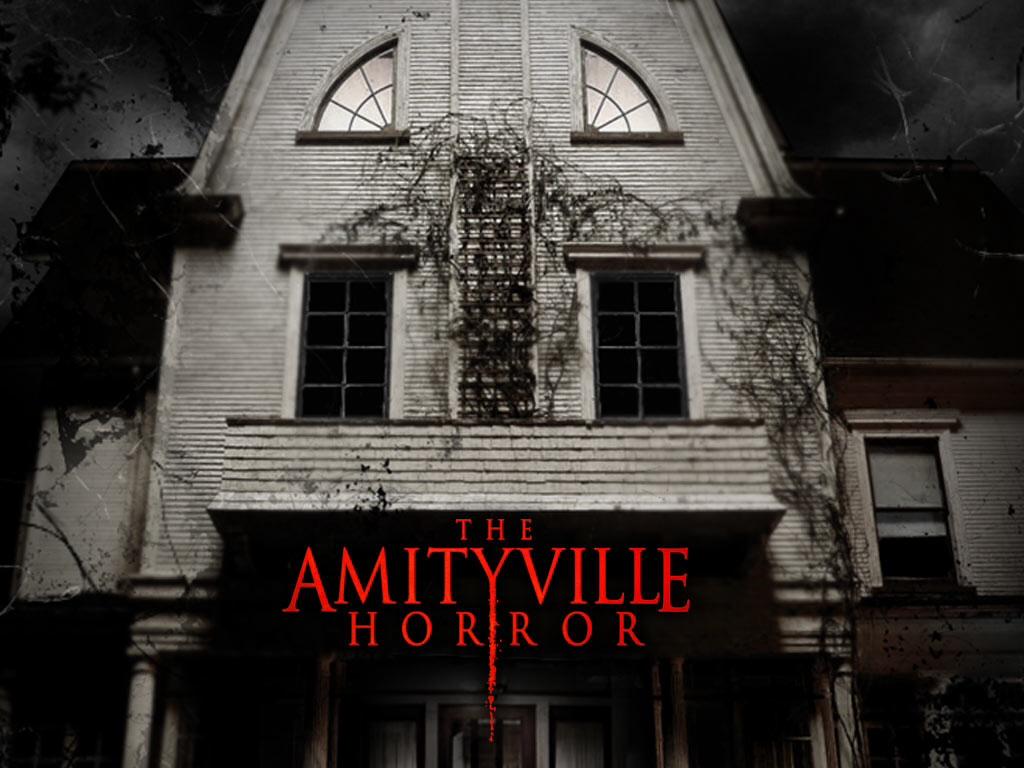 Amityville Horror Wiki Fandom