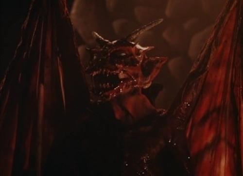 File:Demon Dollhouse.jpg