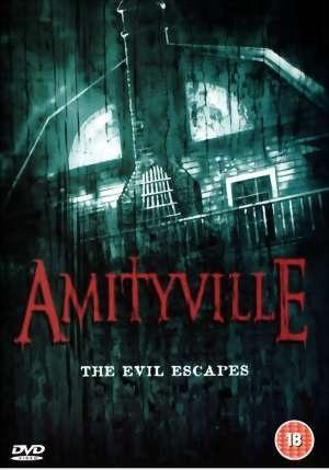 File:Amityville 4.jpg