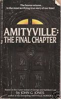 Amityville- The Final Chapter