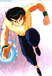 Yusuke-urameshi-333-1-