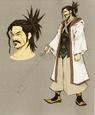 Master Eraqus