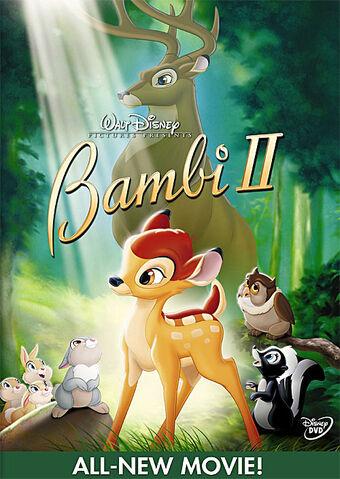 File:Bambi 2.jpg