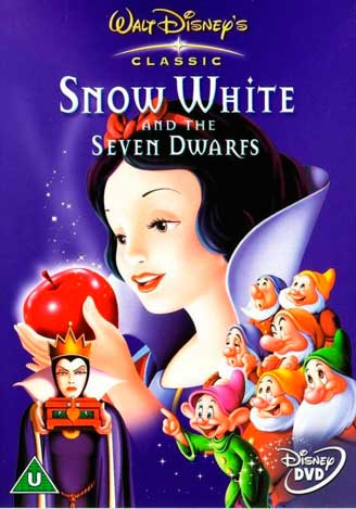 File:Snow White and the Seven Dwarfs.jpg