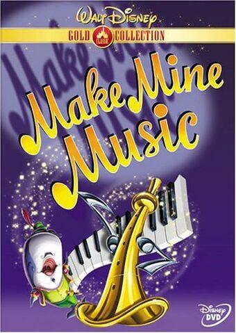 File:Make Mine Music.jpg