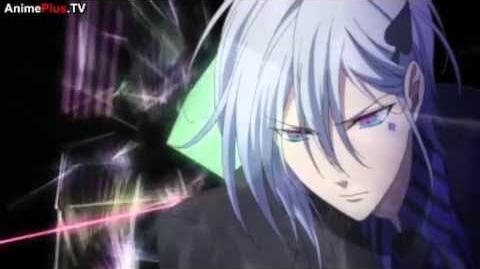 Amnesia Anime OP- Zoetrope- Nagi Yanagi