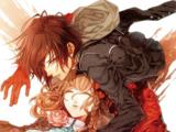 AMNEƧIA (visual novel)
