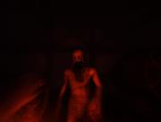 1708998-monster