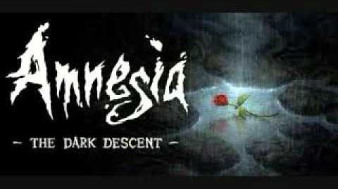 Amnesia The Dark Descent OST Torture Theme