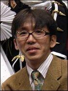 Yoshimitsu Ohashi
