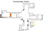 Amnesia map cistern by hidethedecay-d46btgi