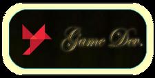 Game-development-2