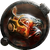 Amnesia-AMFP-icon