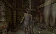 Servant Brute Morgue