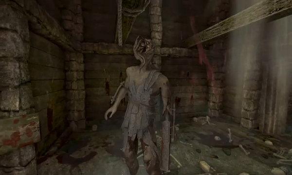 File:Servant Brute Morgue.png