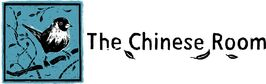 Thechineseroom new logo
