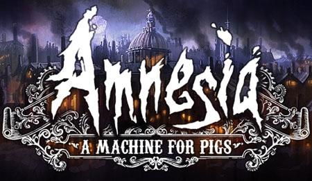 File:Machine for Pigs logo.jpg