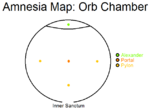 Amnesia map orb chamber by hidethedecay-d4yrmtw