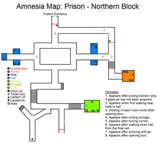 Map - NB