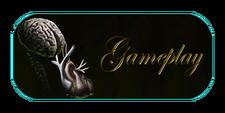 Gameplay-no-glow
