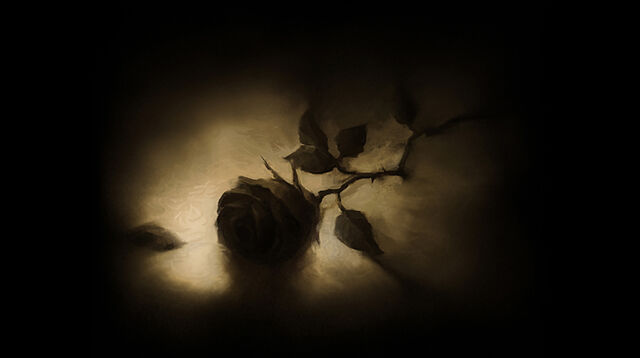 Archivo:A Rose On the Floor.jpg