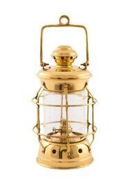 Oillamp