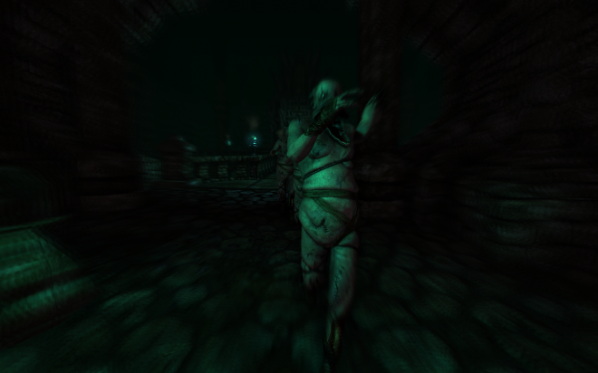 Archivo:Amnesia-The-Dark-Descent-5-660x412.png