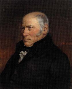 William Smith (geologist)
