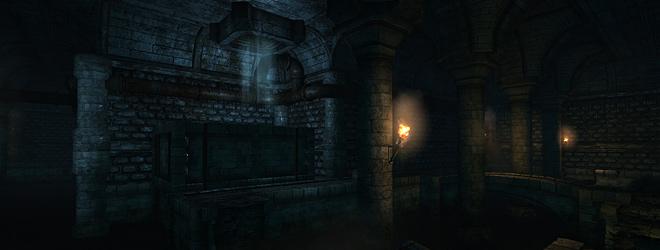 Cistern | Amnesia Wiki | FANDOM powered by Wikia