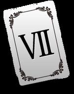 Folge VII 0