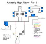 Mapa - Nave (Parte 2)