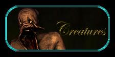 Creatures-no-glow-2