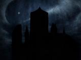 Recuerdos - Amnesia The Dark Descent