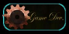 Game-development-no-glow-2