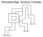 Amnesia map archive tunnels by hidethedecay-d4152an