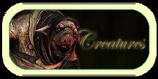 Creatures-glow-2