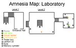 Laboratory (Corrected)